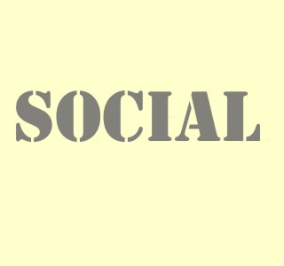 iconesocial