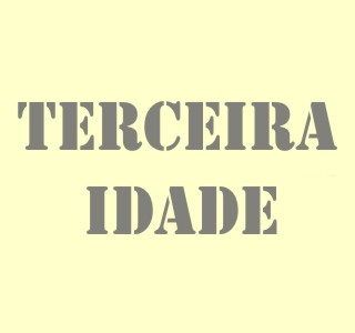 iconeterceiraidade