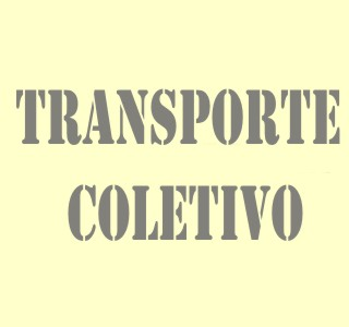iconetransportecoletivo